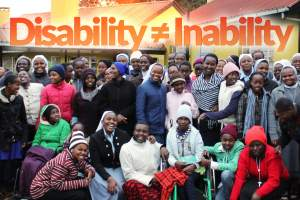 4 Inspirational Homes in Africa Where Catholic Sisters Are Supporting Those with Disabilities