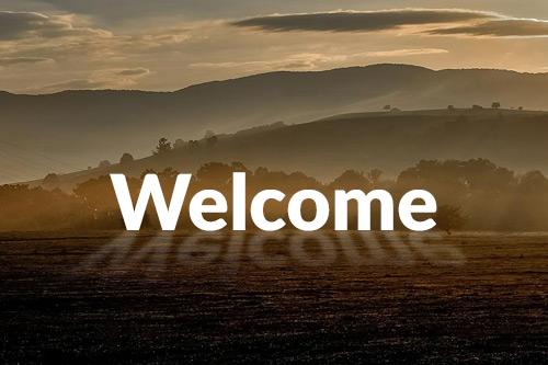 New Coordinator in Kenya & Nigeria