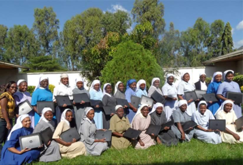 SLDI Finance Course I - Tanzania