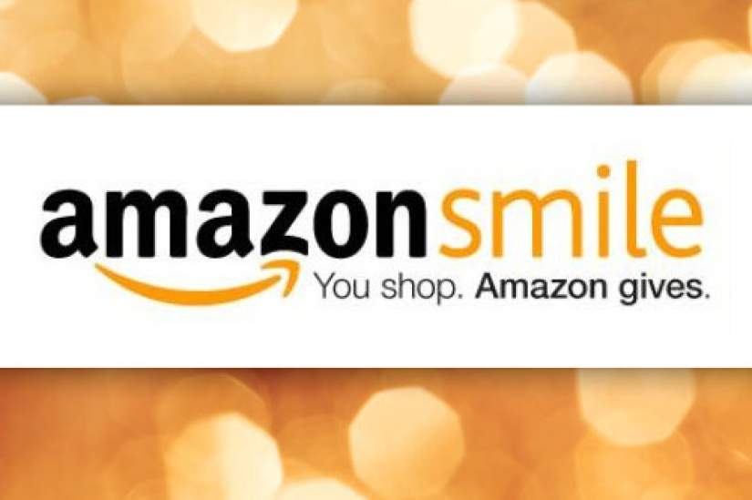 Donate to ASEC using Amazon Smile