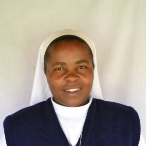 Sr. Margaret Wangechi Mwaura Success Story