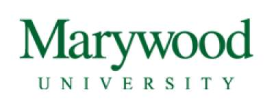 Marywood University logo