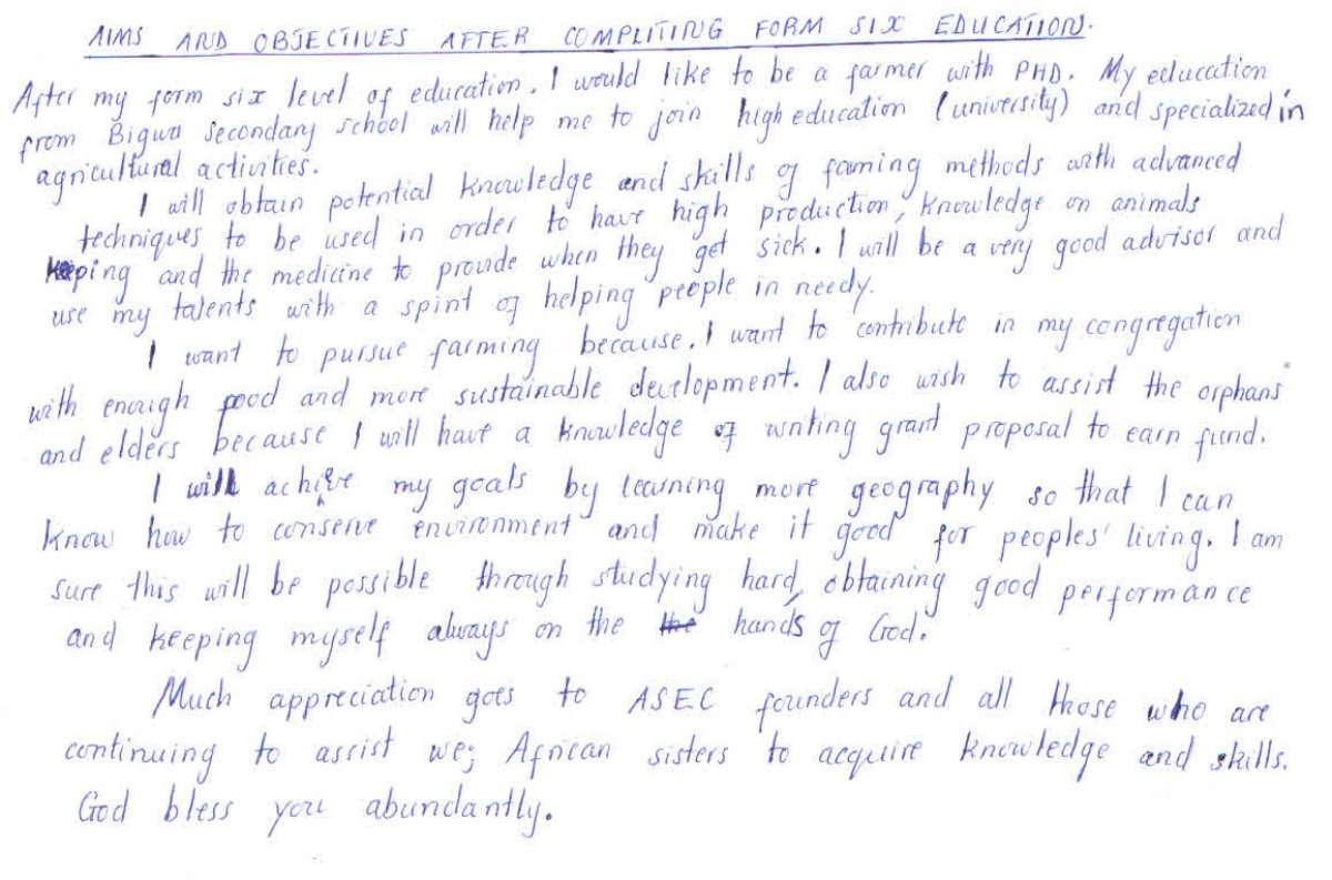 Buy sustainable agriculture essay