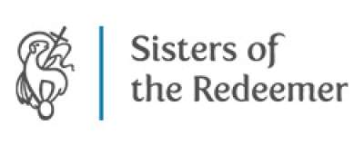 Sisters of the Redeemer logo
