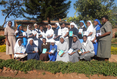 Malawi-Finance-Textbooks